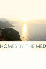 Homes By The Med: Season 2