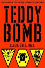 Teddy Bomb